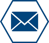 Electroprecizia Email Icon