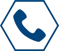 Electroprecizia Phone Icon